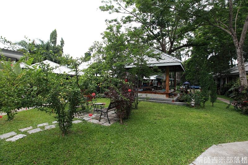 Sylvana_Pai_Resort_050
