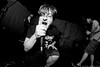 www.facebook.com/justinejonesmedia (Justine Sian Jones) Tags: canon photography fisheye fest bleh grindcore powerviolence