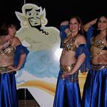 "kanz-al-sahara-events-810 <a style=""margin-left:10px; font-size:0.8em;"" href=""http://www.flickr.com/photos/51408849@N03/9662774176/"" target=""_blank"">@flickr</a>"
