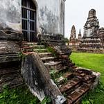 Wat Phra Si Rattana Mahathat 003A8105 thumbnail