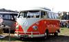 "AM-87-08 Volkswagen Transporter SO-42 camper 1965 • <a style=""font-size:0.8em;"" href=""http://www.flickr.com/photos/33170035@N02/9717059170/"" target=""_blank"">View on Flickr</a>"