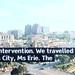 2013_09_100007 (t2) - Kansas City, Ms Erie