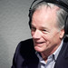 WWL - Tom Foley: Swinging Out of the Gate