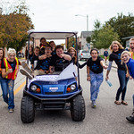 """<b>Luther Home Coming 2013</b><br/> Home Coming 2013  By: Imsouchivy Suos (G.V.) 10/05/13<a href=""""http://farm8.static.flickr.com/7349/10103046144_99b4ccf5bb_o.jpg"""" title=""""High res"""">∝</a>"""