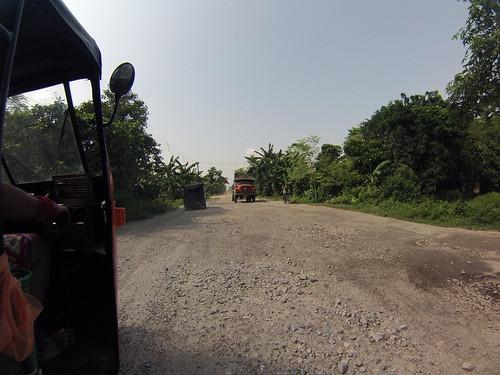 ספטמבר 9 - 13·53 - Rickshawrun4 453