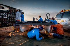 (Nuon Solar Team) Tags: solar delft australie hanspeter nuna nuon worldsolarchallenge vanvelthoven nuonsolarteam nuna7