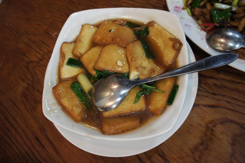 20130830 FOOD 傳家小館