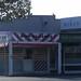 nundah storefronts (4)
