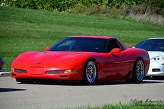 The World S Most Recently Posted Photos Of C5 And Wheels