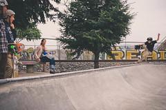 _DSF4072 (Spencer Morgan Photography) Tags: brooklyn oregon portland diy skateboarding handmade skaters skatepark fujifilm pdx bsss fujix100s x100s