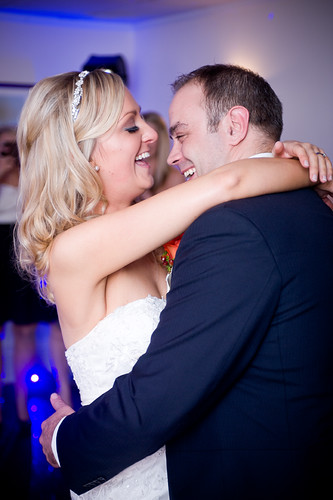 bickley-manor-kent-wedding-0141