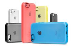 colors case simplicity 5c iphone incase