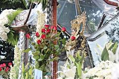 "Nuestra Señora de los Dolores de Turumba (@iamjayarrb) Tags: santa catholic faith mary philippines mother grand manila historical procession tradition poon santo intramuros gmp marian pilipinas panata 2013 igmp prusisyon ""romancatholic"" igmp2013 ""intramurosgrandmarianprocession"" ""intramurosgrandmarianprocession2013"" ""virginmary"" ""lainmaculadaconcepcion"" ""grandmarianprocession"" ""mamamary"""