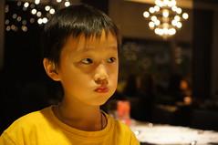 DSC02989 () Tags: family baby kids hellokitty sony taiwan kitty tasty taipei         1680   a55    slta55v anlong77  zisee