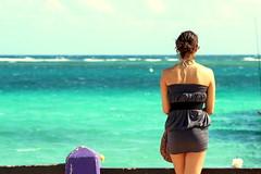 Puerto Morelos (ruvalcaba) Tags: ass beach mexico playadelcarmen bikini thong trasero suntan culo tanga suntanned bronceado nalgas