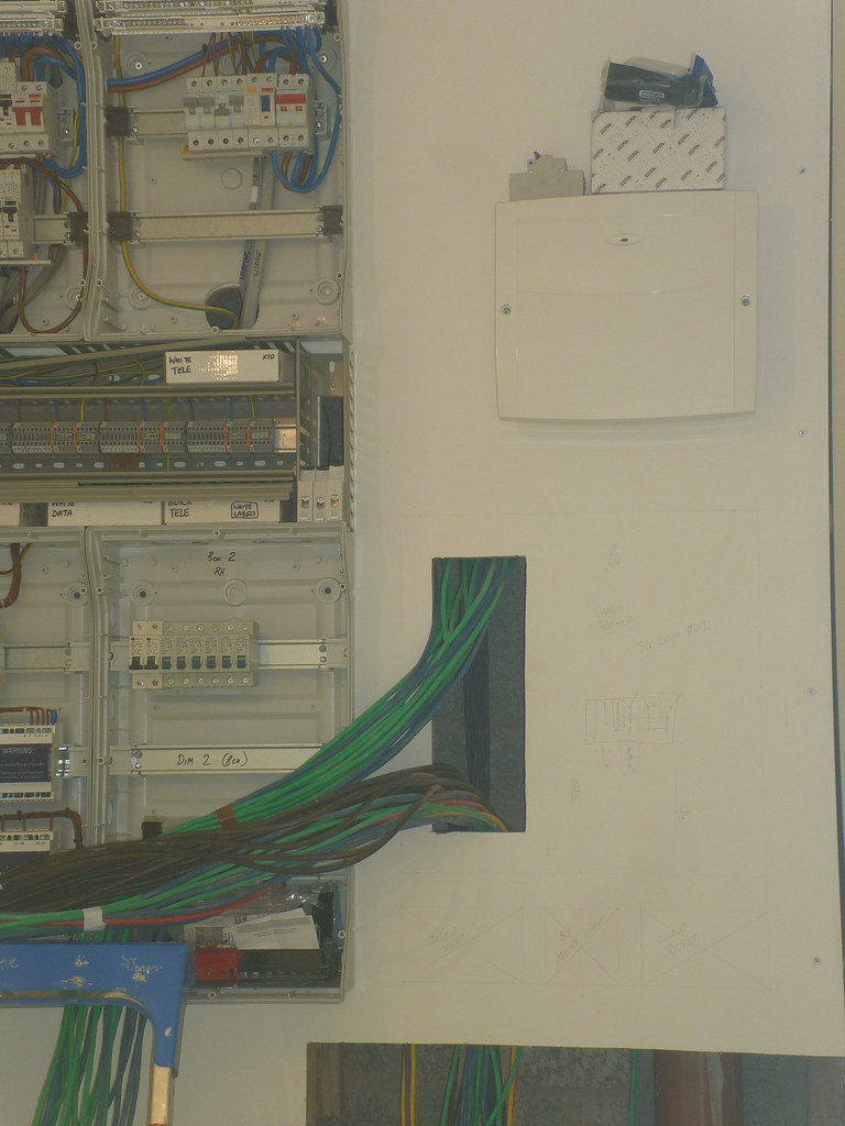 The Worlds Best Photos Of Cbus And Intelligentlighting Flickr Ecp Wiring Diagram 13 11 19 12 42 24 Cc In Progress