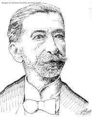 Borges de Medeiros Prefeito de Porto Alegre