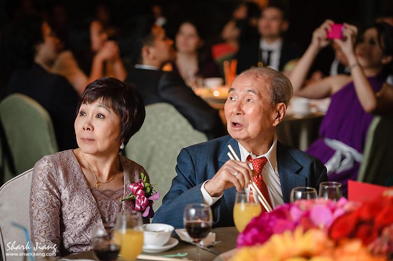 婚攝,晶華,豪園,婚攝鯊魚,婚禮紀錄,婚禮攝影, 2013.11.16-blog-0079