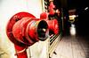(Damien Cox) Tags: uk red holiday hydrant fire nikon dubai deira damiencox dcoxphotographycom