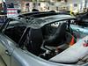 04 Porsche 911 Carrera Montage gr 05