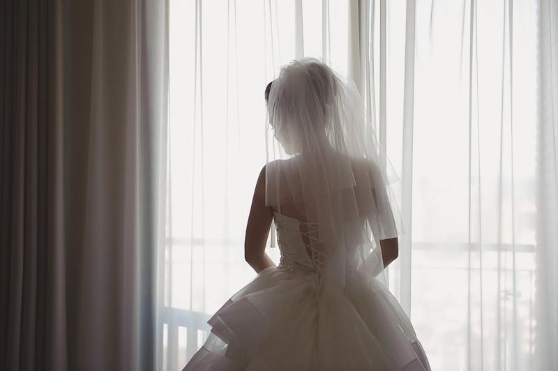 12159830076_cc3817780d_b- 婚攝小寶,婚攝,婚禮攝影, 婚禮紀錄,寶寶寫真, 孕婦寫真,海外婚紗婚禮攝影, 自助婚紗, 婚紗攝影, 婚攝推薦, 婚紗攝影推薦, 孕婦寫真, 孕婦寫真推薦, 台北孕婦寫真, 宜蘭孕婦寫真, 台中孕婦寫真, 高雄孕婦寫真,台北自助婚紗, 宜蘭自助婚紗, 台中自助婚紗, 高雄自助, 海外自助婚紗, 台北婚攝, 孕婦寫真, 孕婦照, 台中婚禮紀錄, 婚攝小寶,婚攝,婚禮攝影, 婚禮紀錄,寶寶寫真, 孕婦寫真,海外婚紗婚禮攝影, 自助婚紗, 婚紗攝影, 婚攝推薦, 婚紗攝影推薦, 孕婦寫真, 孕婦寫真推薦, 台北孕婦寫真, 宜蘭孕婦寫真, 台中孕婦寫真, 高雄孕婦寫真,台北自助婚紗, 宜蘭自助婚紗, 台中自助婚紗, 高雄自助, 海外自助婚紗, 台北婚攝, 孕婦寫真, 孕婦照, 台中婚禮紀錄, 婚攝小寶,婚攝,婚禮攝影, 婚禮紀錄,寶寶寫真, 孕婦寫真,海外婚紗婚禮攝影, 自助婚紗, 婚紗攝影, 婚攝推薦, 婚紗攝影推薦, 孕婦寫真, 孕婦寫真推薦, 台北孕婦寫真, 宜蘭孕婦寫真, 台中孕婦寫真, 高雄孕婦寫真,台北自助婚紗, 宜蘭自助婚紗, 台中自助婚紗, 高雄自助, 海外自助婚紗, 台北婚攝, 孕婦寫真, 孕婦照, 台中婚禮紀錄,, 海外婚禮攝影, 海島婚禮, 峇里島婚攝, 寒舍艾美婚攝, 東方文華婚攝, 君悅酒店婚攝,  萬豪酒店婚攝, 君品酒店婚攝, 翡麗詩莊園婚攝, 翰品婚攝, 顏氏牧場婚攝, 晶華酒店婚攝, 林酒店婚攝, 君品婚攝, 君悅婚攝, 翡麗詩婚禮攝影, 翡麗詩婚禮攝影, 文華東方婚攝