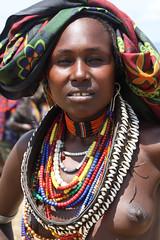 arbore ethiopia weito (Olivier DARMON) Tags: african ornaments tribes omovalley ethiopia nudity ethiopie peuples arbore omoriver oubliés αιθιοπία olivierdarmon αιθιοπίαэфиопия埃塞俄比亚埃塞俄比亞이디오피아エチオピアäthiopienetiopía種族ethiopiëetiopiaetiópia에티오피아etiopienetiopijaетиопијаetiyopyaאתיופיה衣索匹亚衣索匹亞 эфиопия埃塞俄比亚埃塞俄比亞이디오피아エチオピアäthiopienetiopía種族ethiopiëetiopiaetiópia에티오피아etiopienetiopijaетиопијаetiyopyaאתיופיה衣索匹亚衣索匹亞