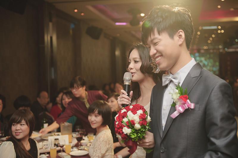 三重彭園,三重彭園婚攝,台北婚攝,婚禮記錄,婚攝,推薦婚攝,新祕Ting,第九大道,DSC_0873