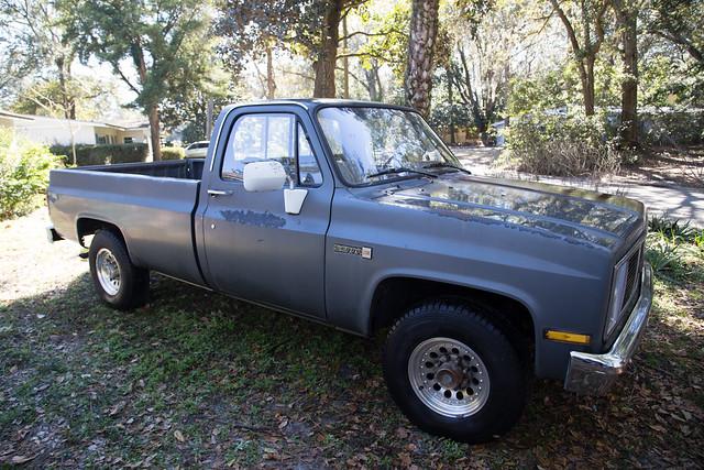 1986 gmcsierra2500