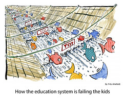 Education-failing-kids