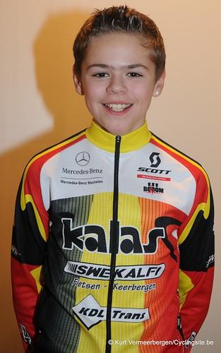Kalas Cycling Team 99 (147)