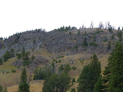 Yellowstone National Park (trainguy48) Tags: yellowstonenationalpark 2010