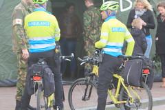 de ambulance (willemsknol) Tags: assen schaatsers svenkramer olympischewinterspelen irenewust inhuldigingsporterswinterspelen2014
