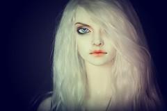 GFRANQ_RIN-AYAGI_58013853_CAROUSEL (Rin Ayagi) Tags: jane handmade wig bjd charisma dstoric