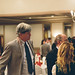 PROMES Banquet (30 of 70)