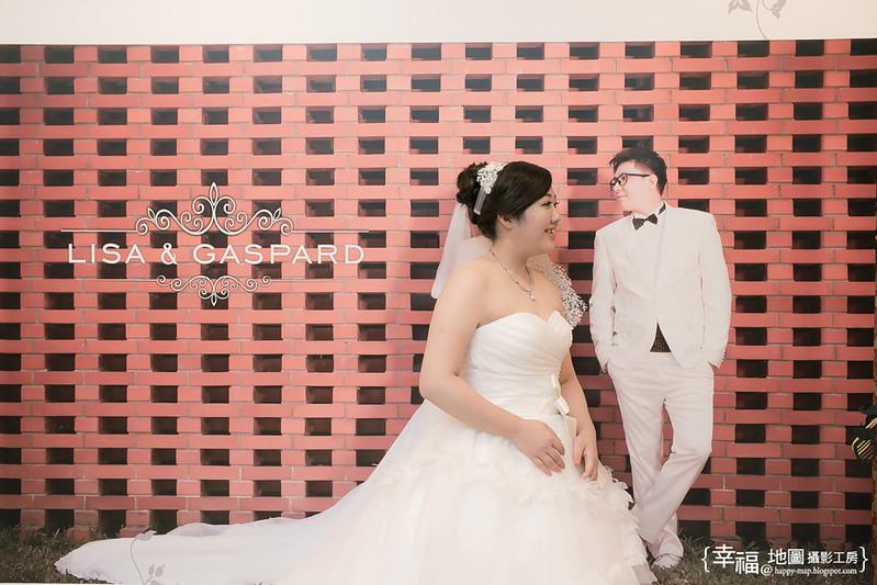 婚攝嘉義140302_1017_51.jpg