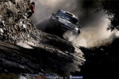 2014 WRC Rally Mexico - Day 1 (Michelin Motorsport_Rally) Tags: auto paris france car sport mexico 14 rally leon guanajuato motor rallye motorsport mex 2014 wrcworldrallychampionship championnatdumondedesrallyes wrcworldchampionship