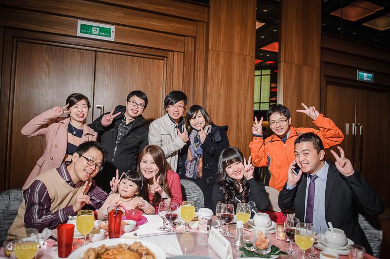 欣諺&芸代 婚禮喜宴_30