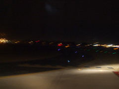 One of the airports... (amateur photography by michel) Tags: santa christmas new xmas uk winter red holiday tree castle amsterdam wales season landscape happy lights james fly flying airport day bokeh who south joy cymru cardiff megan newyear christmastree quay doctor caerdydd newyears years greetings mermaid michel schiphol penarth newyearsday caerphilly nadolig gwyliau visitwales tillson meganjames meganjamestillson megantillson meganameliajames