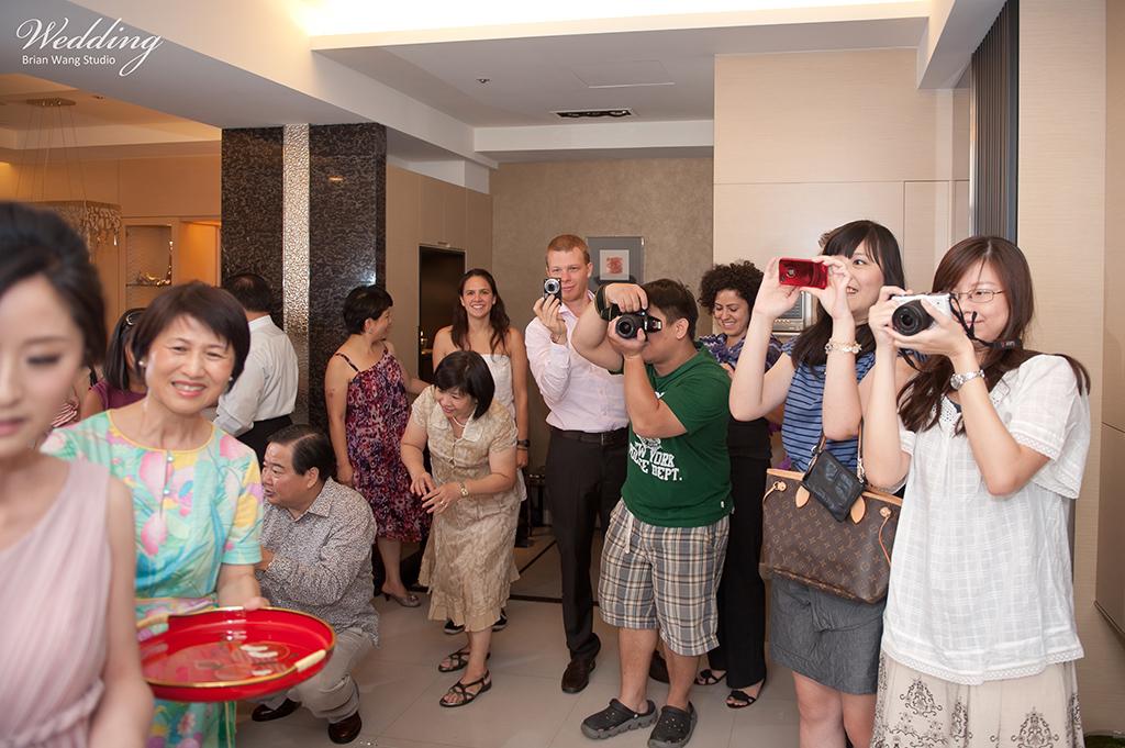 '婚禮紀錄,婚攝,台北婚攝,戶外婚禮,婚攝推薦,BrianWang,世貿聯誼社,世貿33,31'