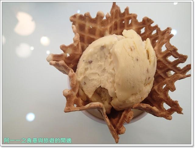 冰淇淋金山巧詣CHOC ITimage049