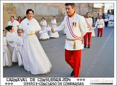 2014 CONSUEGRA - DESFILE-CONCURSO COMPARSAS DE CARNAVAL (JOSE-MARIA MORENO GARCIA = FOTOGRAFO HUMANISTA) Tags: de la toledo villa oficial cronista fototeca madridejos josemariamorenogarcia jmmg carnavalconsuegra2014 desfilecarnavalconsuegra2014