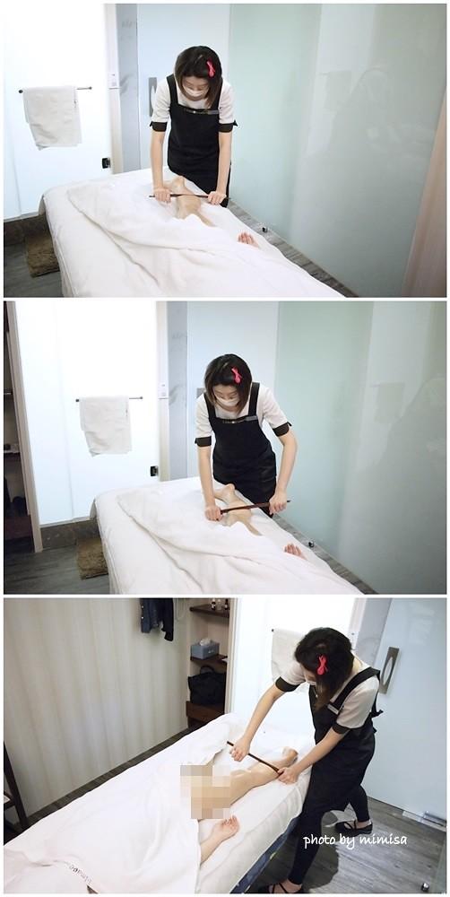 台南 依美琦spa (26)