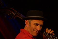 Wolfram Derschmidt: doublebass (jazzfoto.at) Tags: salzburg austria concert live sony jazz noflash jazzclub autriche withoutflash salisburgo 2014 jazzit sterrike salzburgo jazzconcert jazzkonzert livejazz salzburgaustria jazzlive avusturya salzbourg  jazzkeller ustria konzertfotos ohneblitz austriasalzburg volksheim sonyalpha jazzphotos jazzphoto jazz salzburgoaustria  photos jazzfoto photo jazzfotos blitzlos wwwjazzfotoat jazzitsalzburg markuslackinger jazzitmusikclubsalzburg jazzclubsalzburg jazzitmusikclub jazzkellersalzburg jazzinsalzburg wwwjazzitat concert salisburgoaustria sonyalpha77 volksheimsalzburg thegreatvoicesofharlem salzbourgautriche salzburgoustria austriasalzburgo autrichesalzbourg austriasalisburgo ustriasalzburgo