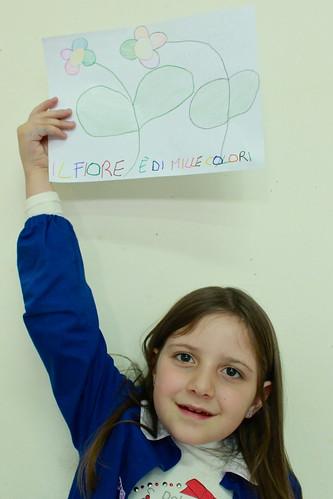 "Teramo (Italy) <a style=""margin-left:10px; font-size:0.8em;"" href=""http://www.flickr.com/photos/110694644@N04/13606308433/"" target=""_blank"">@flickr</a>"