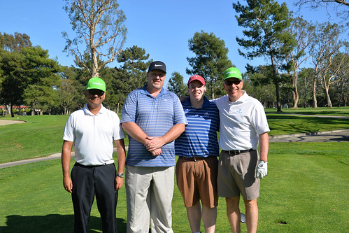 13618545364 517587cf19 - Avasant Foundation Golf For Impact 2014