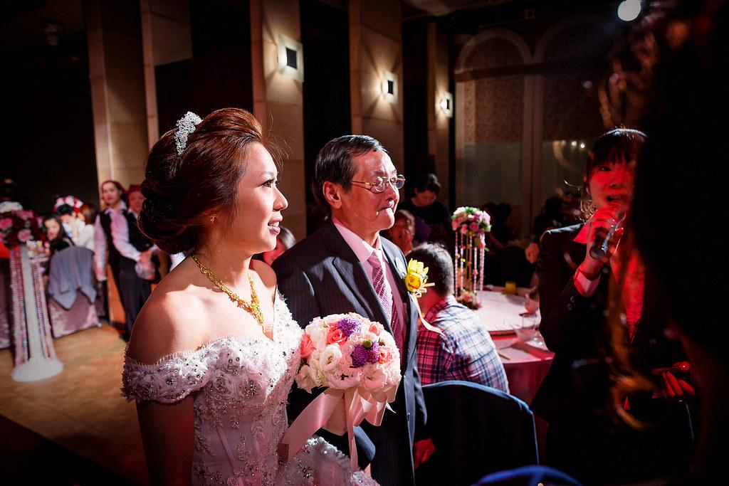 士銘&睿芯Wedding-048