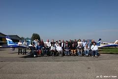 201210WEFLYCREMONA 049 (weflyteam) Tags: team un per cremona rotti giorno pilota baroni inail anmil wefly weflyteam