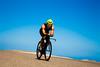 Tri_Trisoul (practica)-83 (Angel_AF_Garcia) Tags: color bicycle cycling venezuela bicicleta playa nadar ciclismo deporte af fotografia triathlon garcias carrera fotografo correr bicibleta photograpy natacion triatlon trisoul afgarcia