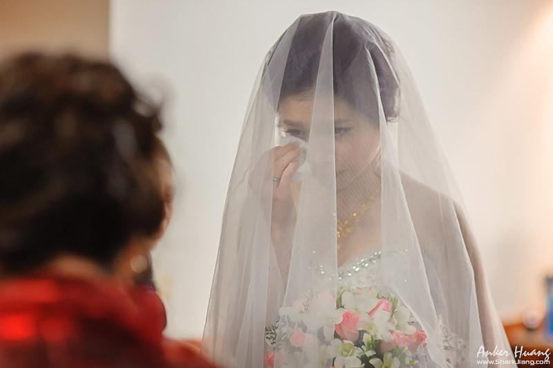 2014-03-14 婚禮紀錄0061