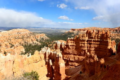 IMG_0501 (Oboye) Tags: park canyon national bryce